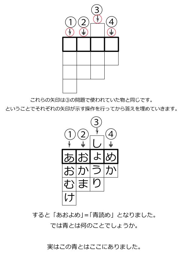解説5-5.jpg
