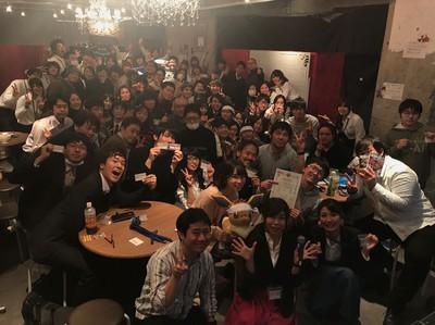 masakichi4.jpg