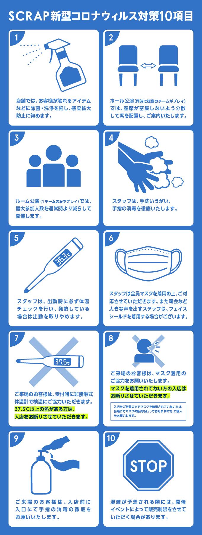 コロナ対策10箇条イラスト.jpg