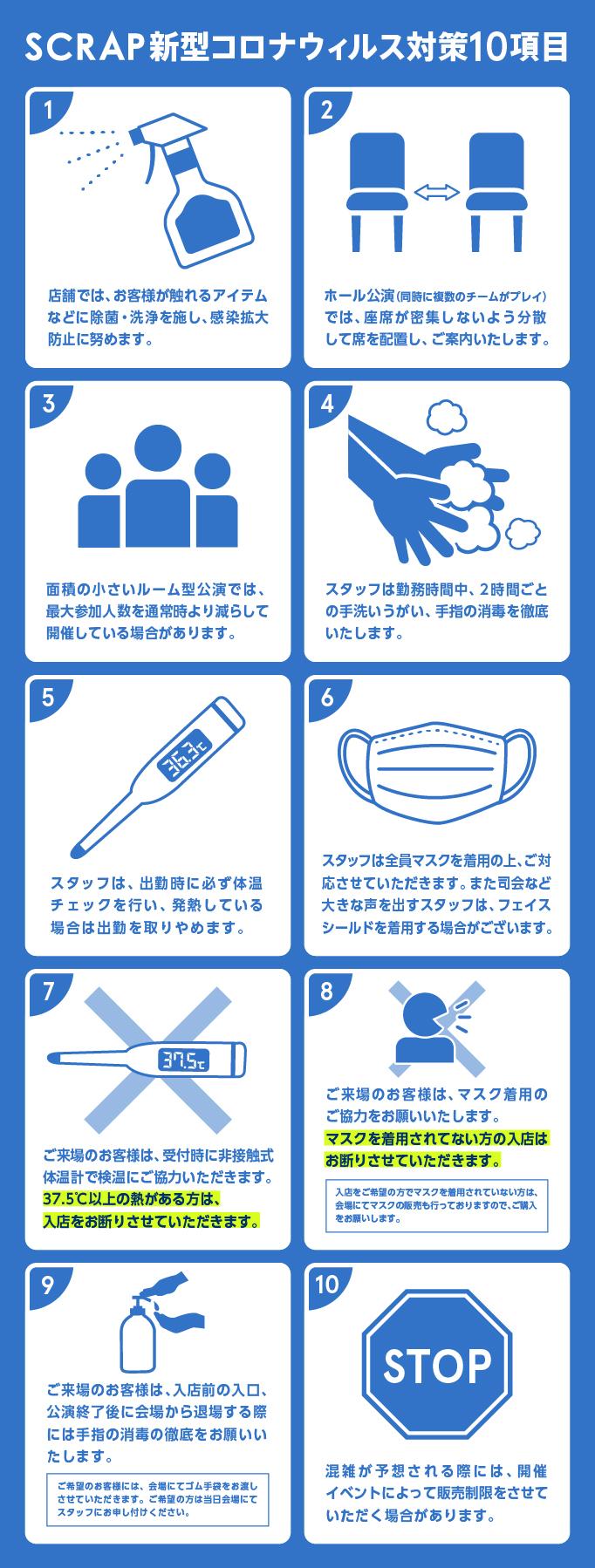 新型コロナ対策10項目.jpg