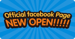 Official facebook Page NEW OPEN!!!!!