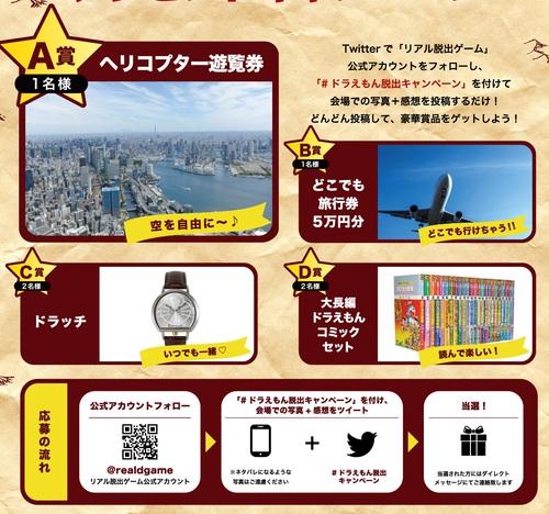 campaign_flyer180131ol.jpg