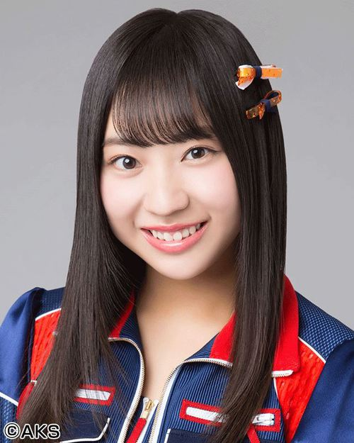 yuzuki_hidaka.jpg