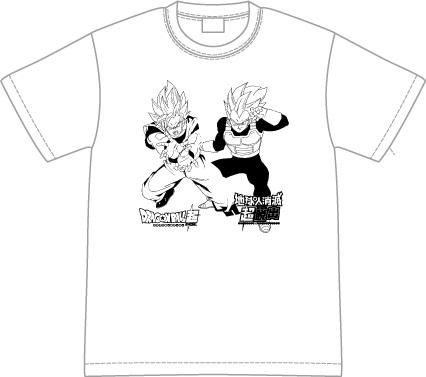 01_Tシャツ.jpg