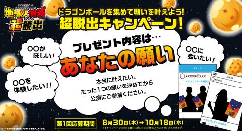 DB_キャンペーン告知_0827.jpg