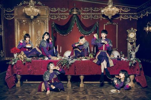 bish_purple_asha_all_1_main_L-min.jpg