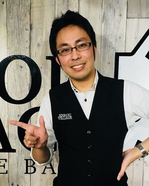 5-じゃんきちプロフィール.jpg
