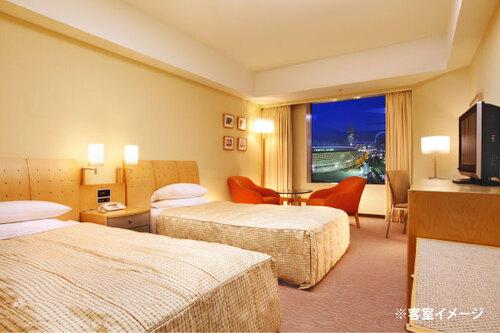 hotelimage.jpg