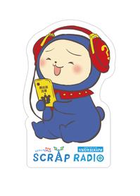 エニグマラジオステッカー.jpg
