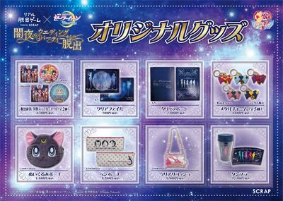 sailormoon_goods.jpg