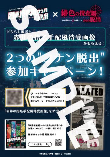 コナン緋色_キャンペーンチラシ_sample.jpg