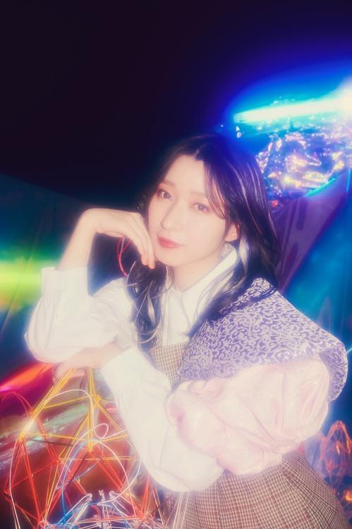柚姫さん (1).jpg
