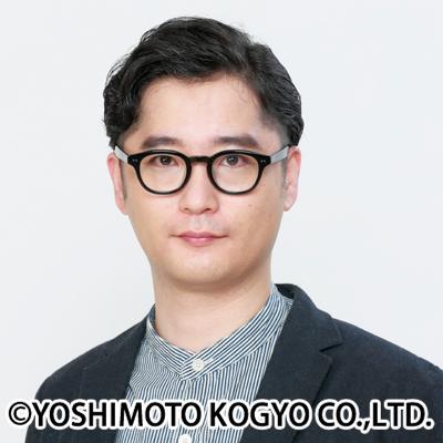 藤本淳史'21©400400.jpg