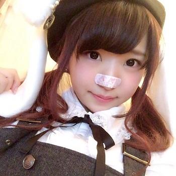 おもちまいん(teamファッションメンヘラ+).jpg