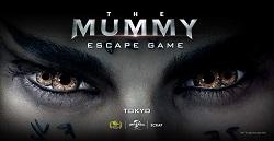 MUMMY_ESCAPE_HORIZONTAL_TOKYO - コピー.jpg