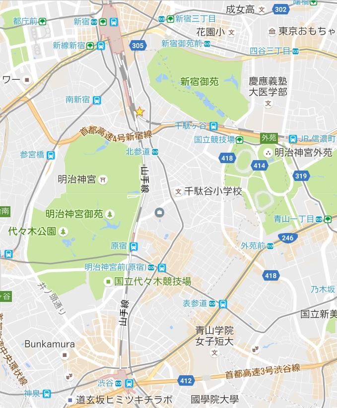 http://realdgame.jp/pangirl/images/map_20160817.jpg